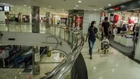 Anak di Bawah 12 Tahun Boleh ke Mal, tapi Dilarang Masuk Minimarket