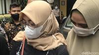 Jawaban Ayah Taqy Malik usai Muncul Perempuan Berinisial S Ngaku Dilecehkan