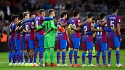 Drama Barca-Messi, Sama-sama Masih Susah Move On Setelah Pisah?