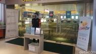 Bioskop di Sumedang Buka, Bagaimana Geliat Pengunjungnya?