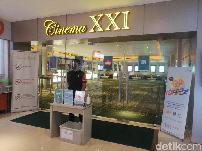 Bioskop di Sumedang