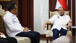 SMAMITA Sidoarjo Raih Emas WYIIA, Ketua DPD: Kembangkan Lebih Lanjut