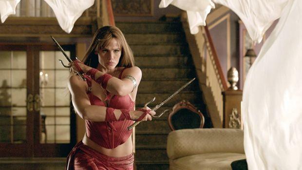 Film Elektra