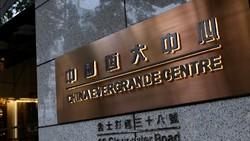 Kasus Evergrande Katanya Beda dengan Lehman Brothers si Pemicu Krisis Global