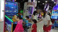 Anak-anak Boleh Masuk Mal di Semarang, Ganjar Ingatkan Jangan Euforia