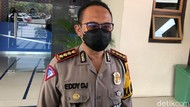 Ganjil Genap Jalur Puncak Akhir Pekan Lalu, Polisi: Penurunan 25 Persen
