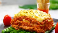 Gracious Healthy, Catering Diet Bergaransi Turun Berat Badan