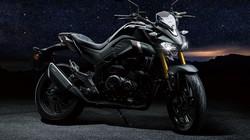 Suzuki GSX-S300 Meluncur, Cocok buat Lawan Yamaha MT-25 di RI?