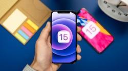 Cek 15 Fitur Baru yang Dibawa iOS 15 Buat iPhone