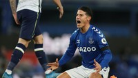 James Rodriguez ke Qatar untuk Muluskan Jalan ke PSG?