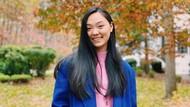 5 Fakta Jane Li, Putri Jet Li yang Berkuliah di Harvard Hingga Magang di PBB