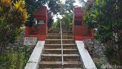 Jejak Pangeran Benowo di Jombang, Raja Kesultanan Pajang