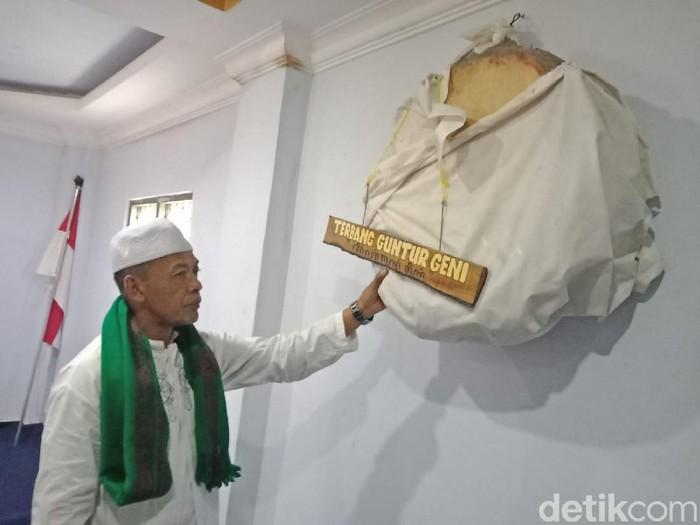 Pangeran Benowo yang makamnya diyakini berada di Desa Wonomerto, Kecamatan Wonosalam, Jombang dikenal sebagai sosok yang tidak haus kekuasaan. Ia memilih menyebarkan ajaran Islam daripada meneruskan tahta ayahnya sebagai Sultan Pajang di Jawa Tengah.