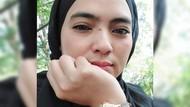 Mantan Istri Ayah Taqy Malik Dituduh Pernah Jadi LC Karaoke, Maminya Muncul