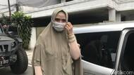 Ayah Taqy Malik Resmi Dipolisikan Mantan Istri Siri atas Kasus KDRT