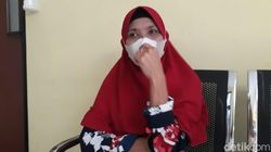 Trauma Ibu KD Didatangi Ortu Ayu Ting Ting: Nek Tak Eling-eling Dadi Pikiran