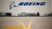 Buntut Jatuhnya Lion Air, Eks Pilot Boeing Dituntut 100 Tahun Penjara