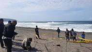 Identitas Kerangka Bersila yang di Pantai Bantul Masih Misterius