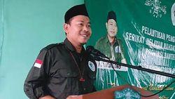 Ikuti Arahan Jokowi, Pegiat UMKM Siap Galakkan Bantuan Produktif