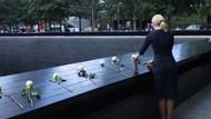 Peringatan Tragedi 9/11 Jelang Pembukaan Sidang Umum PBB ke-76