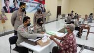 3.500 PKL dan Warung Terdampak Pandemi di Sidoarjo Terima Bantuan Rp 1,2 Juta