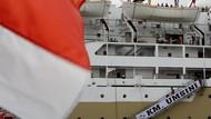 Kasus Corona Turun, Isolasi Apung di Makassar Ditutup