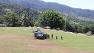 Prajuritnya Tewas oleh KKB, TNI Diminta Tetap Bersikap Terukur