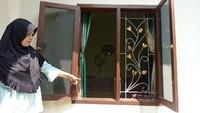4 Fakta Rumah Pegawai BUMN Dibobol hingga Melayang Duit Ratusan Juta
