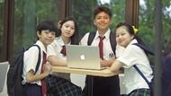 Sekolah Pelita Harapan Beri Beasiswa Rp 33 M bagi Siswa Se-Indonesia