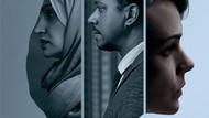 10 Rekomendasi Serial Detektif di Netflix yang Wajib Kamu Tonton!