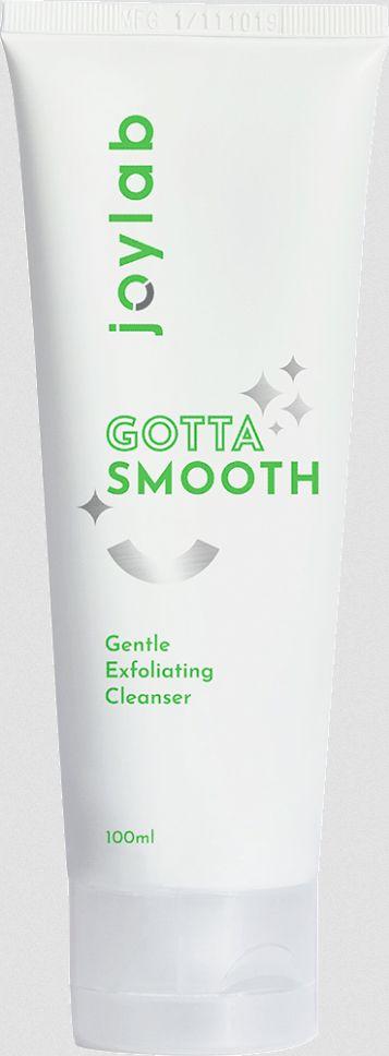 Skincare dengan Kandungan Matcha