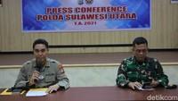 Propam Polda Sulut Proses Penyidik Panggil Babinsa ke Polresta Manado