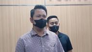 Bos PT ASA Tersangka Penimbun Obat COVID di Jakbar Diserahkan ke Jaksa