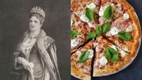 10 Nama Makanan Terkenal Ini Ternyata Diambil dari Nama Orang