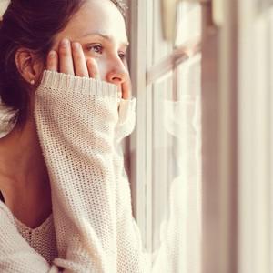 Kisah Putus Cinta Viral: Pacarannya Sama Aku, Nikahnya Sama Kakak Kandungku