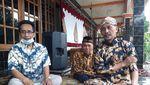 Kisah 6 Dalang Senior Boyolali Terpaksa Ngamen dari Rumah ke Rumah