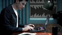 Rekomendasi 5 Game PC Ringan untuk Usir Stres & Rangsang Kreativitas