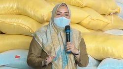 Bupati Kolaka Timur Ditangkap KPK: Fakta-fakta hingga Profilnya