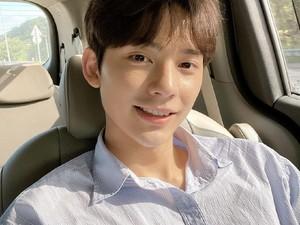 Ini Byun Seong Tae, Pemeran June di Hometown Cha Cha Cha yang Curi Atensi