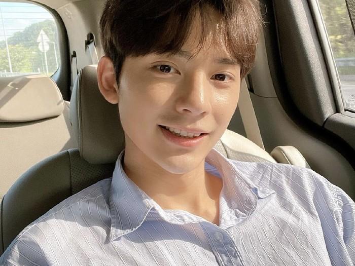Byun Seong Tae