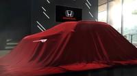 Menerka Mobil Baru Honda yang Debut Global di GIIAS 2021