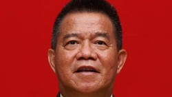 Sosok Brigjen Junior Tumilaar, Jenderal TNI yang Viral Surati Kapolri