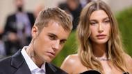 Justin Bieber dan Hailey Rencanakan Punya Momongan di Akhir 2021