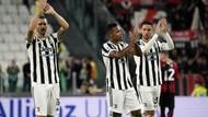 Spezia Vs Juventus: Bianconeri di Zona Degradasi, Wajib Menang