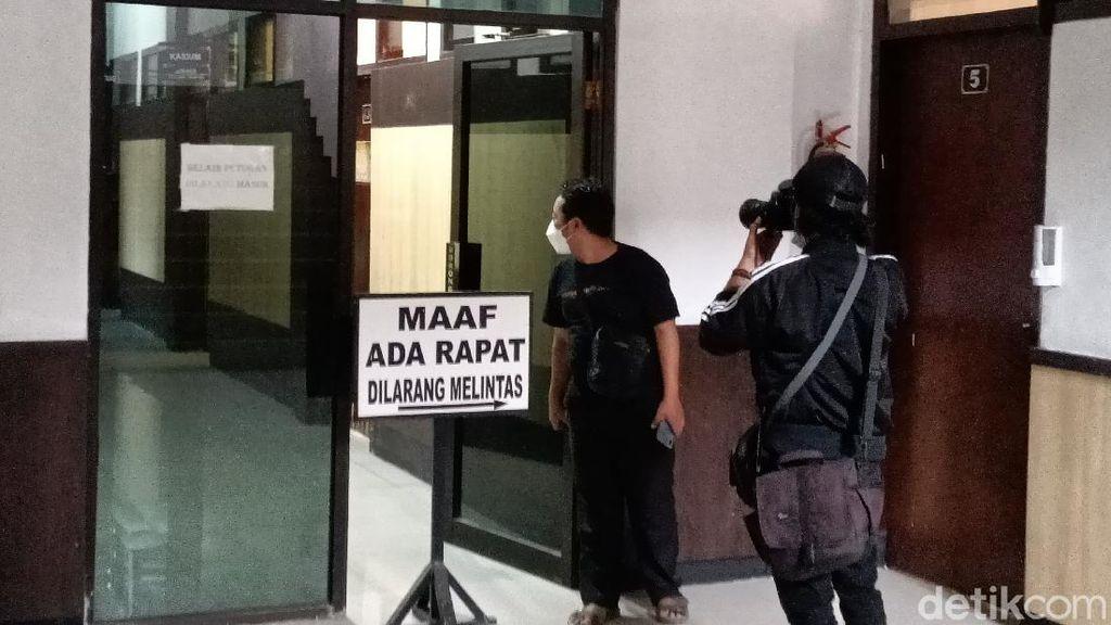 Pj Kades yang Ditunjuk Bupati Probolinggo Mulai Diperiksa KPK