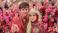 Rey Mbayang Bersaksi di Pernikahan Siri Rizky Billar dan Lesti Kejora