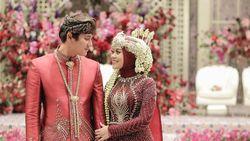 Ustaz Subki Blak-blakan soal Pernikahan Siri Billar dan Lesti