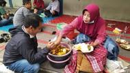 Nasi Boranan dan Soto Koya Sah Jadi Milik Lamongan
