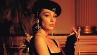 Cantiknya Nastya Ivleeva, Model Playboy asal Rusia yang Doyan Ngemil Cake
