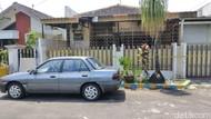 Ibu Rumah Tangga di Kota Malang Diduga Dibunuh, Sempat Dianiaya Sebelum Tewas